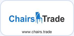 chairs.trade