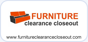 furnitureclearancecloseout.com