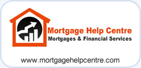 mortgagehelpcentre92.com