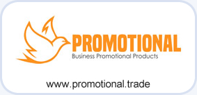 promotional.trade