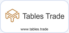 tables.trade
