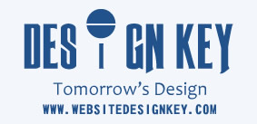 websitedesignkey.com
