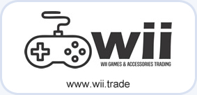 wii.trade