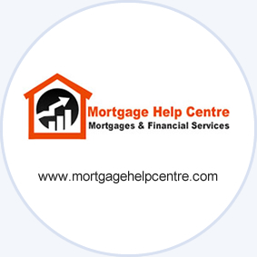 mortgagehelpcentre-testimonial